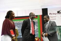 Zione Matumba, Cassim Chilumpha and Jane Ansah (8)