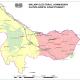 Chitipa North