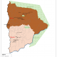 Kasungu North East