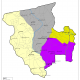 Lilongwe City North