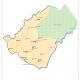 Lilongwe East