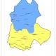 Lilongwe Mpenu