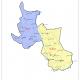 Lilongwe Msozi South