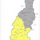 Lilongwe North West