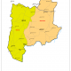 Lilongwe South East