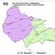 Lilongwe South West