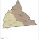 Mchinji North East