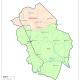 Ntcheu Bwanje South