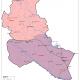 Ntcheu Central