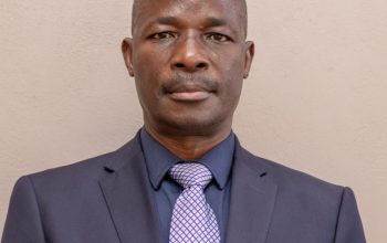 Commissioner-Mr-Steve-Duwa